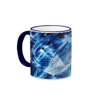 Radical Art 14 Mug