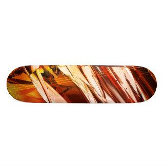 Radical Art 18 Skateboard