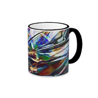 Radical Art 26 Mug