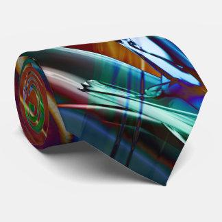 Radical Art 26 Tie