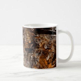 Radical Art 2 Coffee Mug