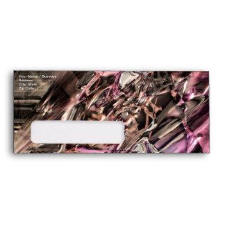 Radical Art 30 Envelope