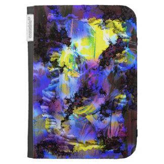 Radical Art 3 Kindle Cases