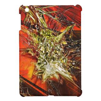 Radical Art 40 iPad Mini Cases