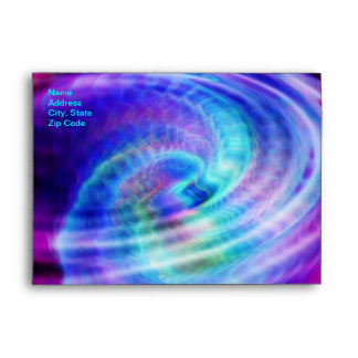 Radical Art 49A Envelope
