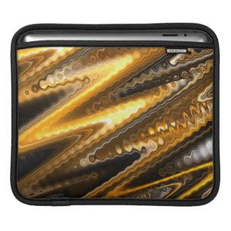 Radical Art 50 iPad Sleeves Options