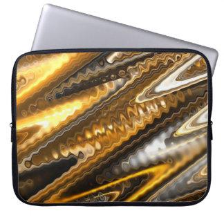 Radical Art 50 Laptop Sleeve Options