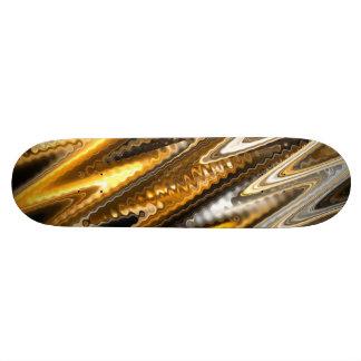 Radical Art 50 Skateboards