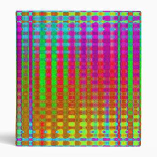 Radical Art 57 Binders Options