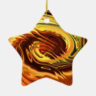 Radical Art 9A  Ornament