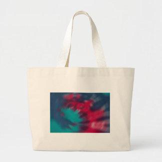 Radical Canvas Bag