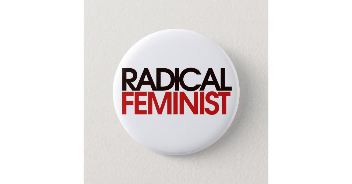 The Different Types of Feminism How They Differ from Each Other