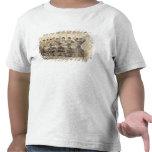 Radical Parliament !!' T-shirt