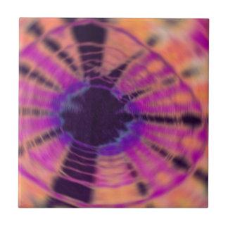 Radical radial azulejo cerámica