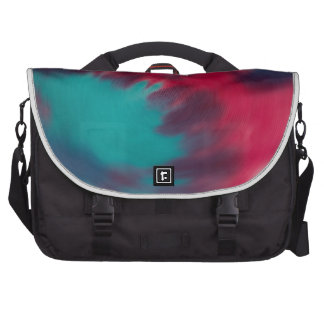 Radical Radial Laptop Commuter Bag