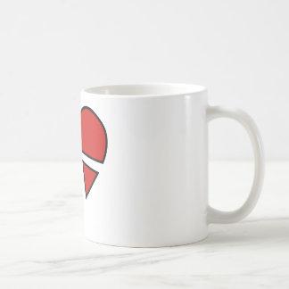 Radical Relations Coffee Mug