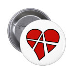 Radical Relations Reckless Heart Anarchy A Love Button