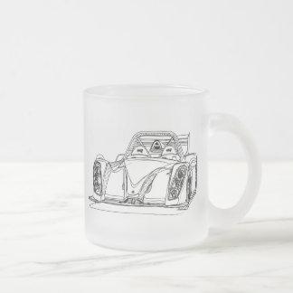 Radical SR3SL Mug