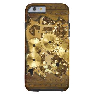 Radical Steampunk 3 Case iPhone 6 Case