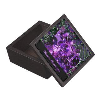 Radical Steampunk 5 Premium Gift Box