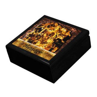 Radical Steampunk 7 Gift Box