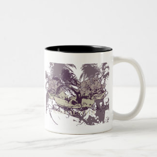 Radical Style Surfing Tshirts and Gifts Mugs