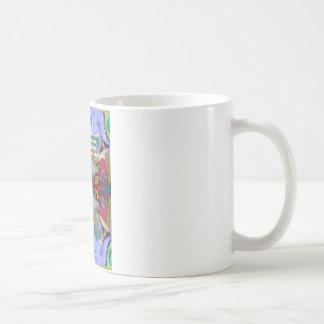 Radically Ridiculous Mug