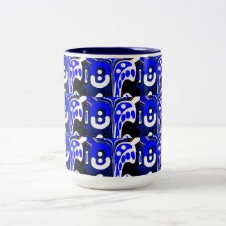 Radicals Coffee Mug