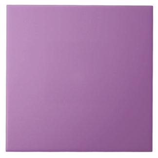 Radient Orchid Violet Purple Color Trend Template Tile