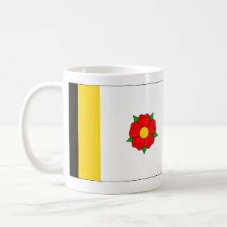 Radimovice u Zelce, Czech Mug