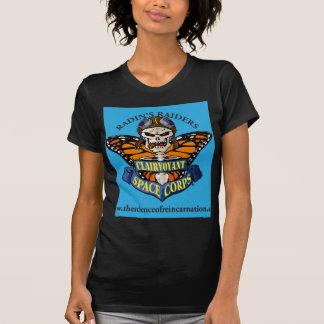 Radins'sRaiders_lblue.ai T-Shirt