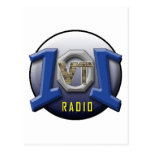 RADIO 101 DEL VT POSTAL