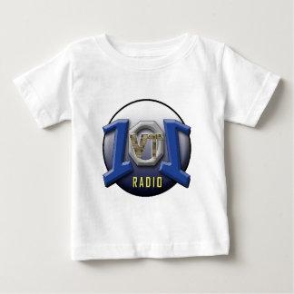 RADIO 101 DEL VT REMERAS
