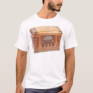 Radio antigua playera