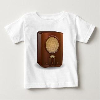 Radio Baby T-Shirt