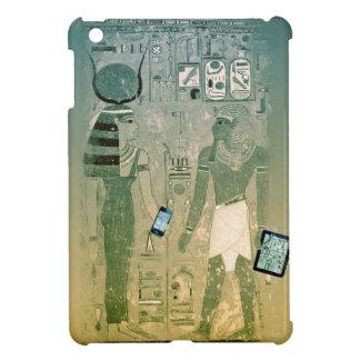 Radio de Egipto antiguo