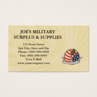 Business cards canberra city gallery card design and card template podcast business cards templates zazzle radio microphone podcast usa business card reheart gallery colourmoves