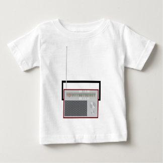Radio Tee Shirts