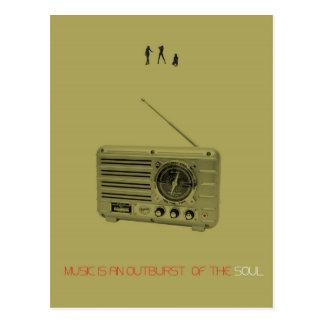 Radio Postal