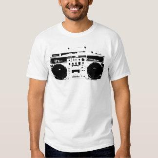Radio Tee Shirt