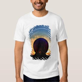 Radio Telescope 2 T-Shirt