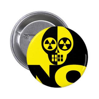 radioactive-154175 radioactive, toxic, poison, dan buttons