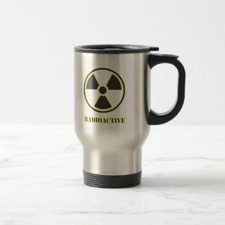 Radioactive.ai Mug