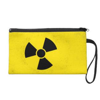 Radioactive Wristlet