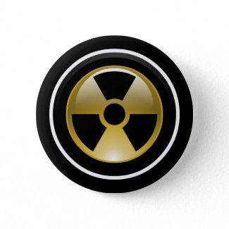 Radioactive Button