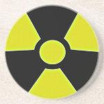 RadioACTIVE Coaster