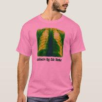 Radioactive Egg Club T-Shirt