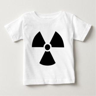 radioactive icon baby T-Shirt