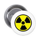 Radioactive Pin