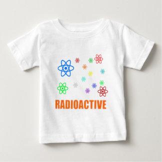 Radioactive.png Baby T-Shirt